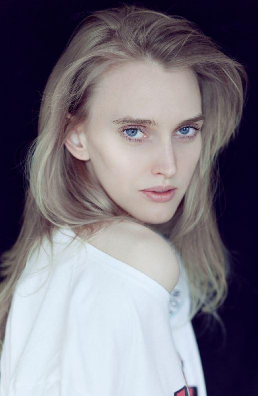 Karolina_Zurkowska_002