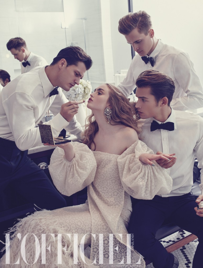 LOfficielThailand-Wedding-Wild-Ochid-1-775x1024