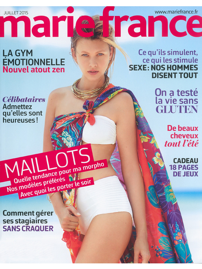 Nadine_Wolfbeisser_Marie_France_Magazine_001