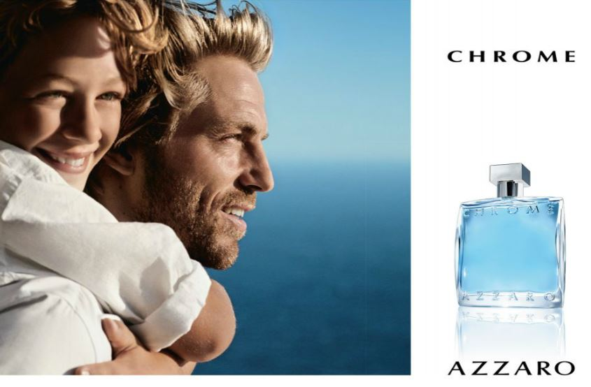 Rein_Langeveld_for_Azzaro_Chrome_Fragrance_001