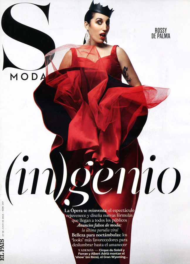 Rossy_De_Palma_for_S_Moda_Magazine_001