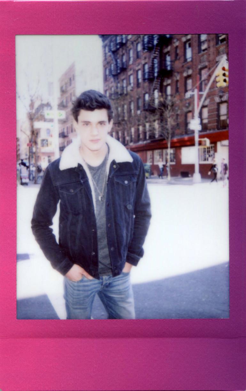 Xavier_Serrano_for_Rocket_Magazine_009