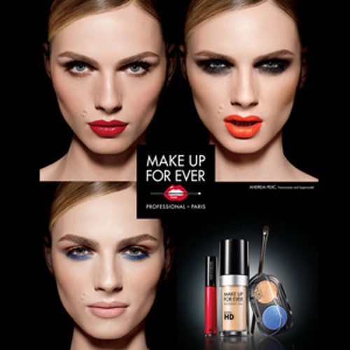 andreija_pejic_make_up_forever_05