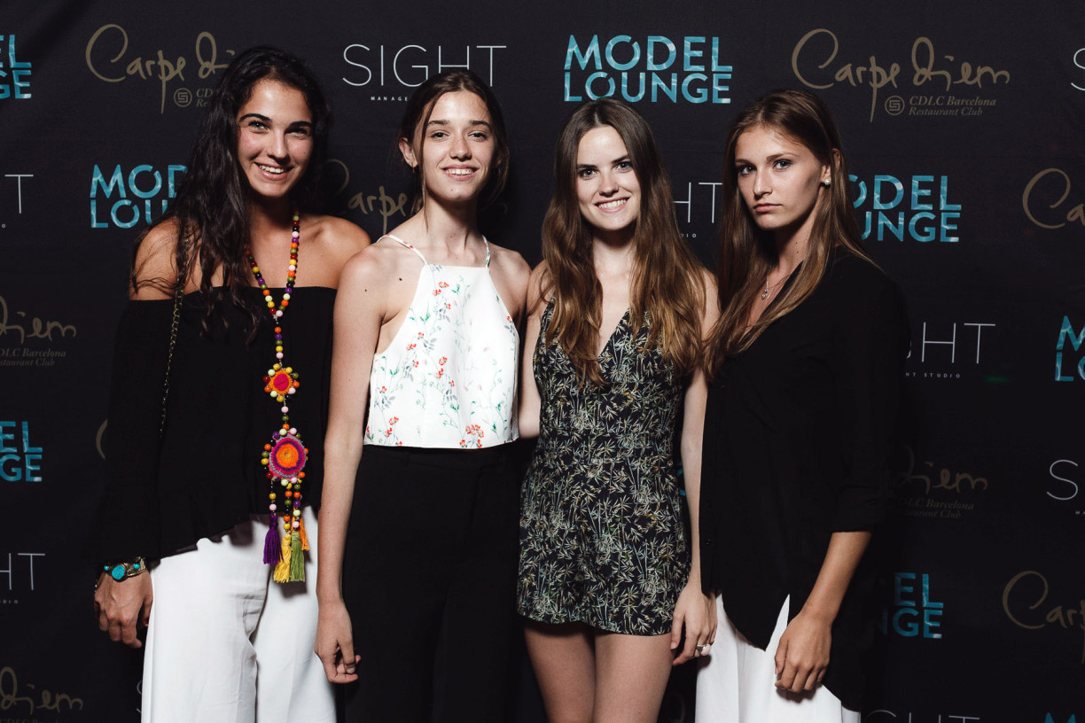 2015-07-01 MODEL LOUNGE & SIGHT @ CDLC-95a