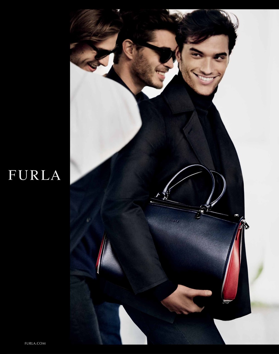 Furla-Fall-Winter-2015-Campaign-001