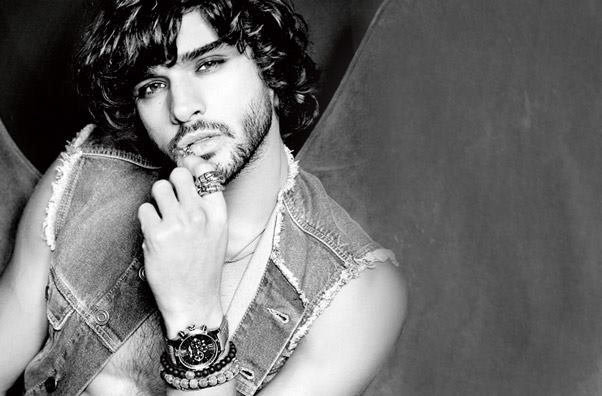 Marlon_Teixeira_for_Thomas_Sabo_002