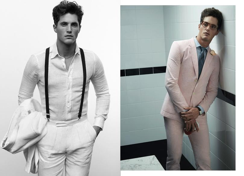 Ollie-Edwards-Harpers-Bazaar-China-Suiting-Fashion-Editorial-2015-001