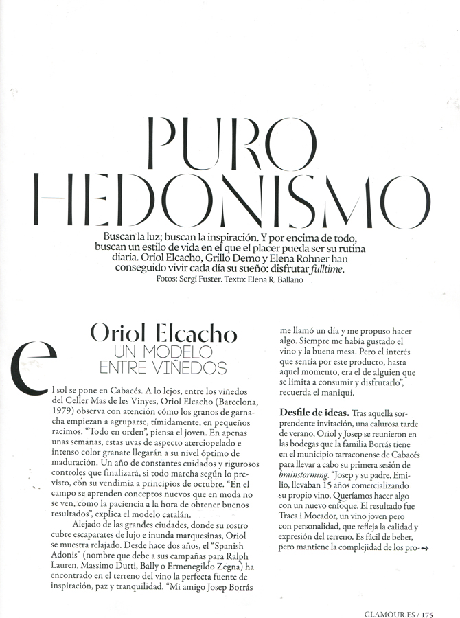 Oriol_Elcacho_for_Glamour_002