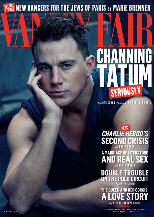 Vanity_Fair_August_2015_cover_channing_tatum