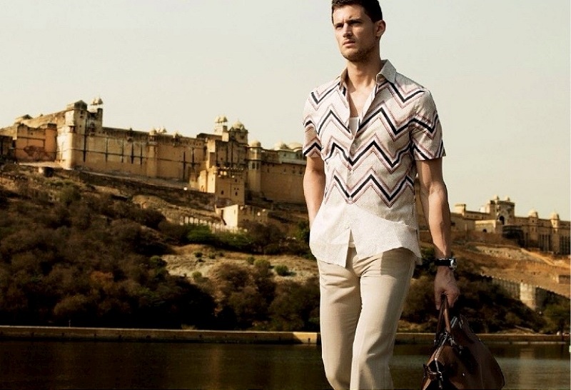 garrett-neff-gq-france-july-2015-fashion-story-003