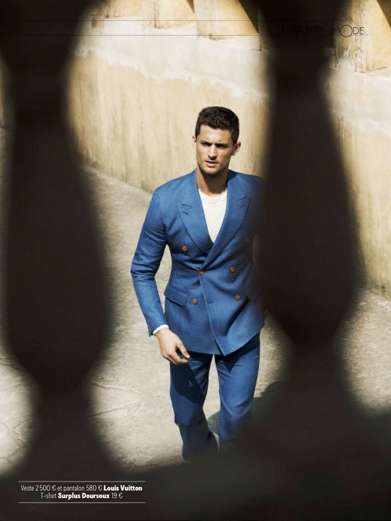 garrett-neff-gq-france-july-2015-fashion-story-010