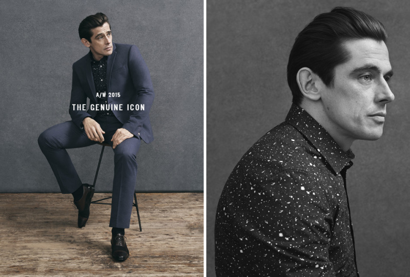 werner-schreyer-aquila-fall-winter-2015-menswear-lookbook-001