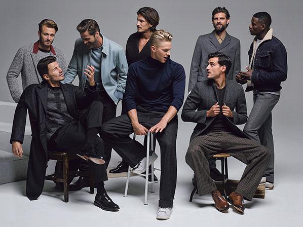 01-male-models-fall-winter-fashion-main