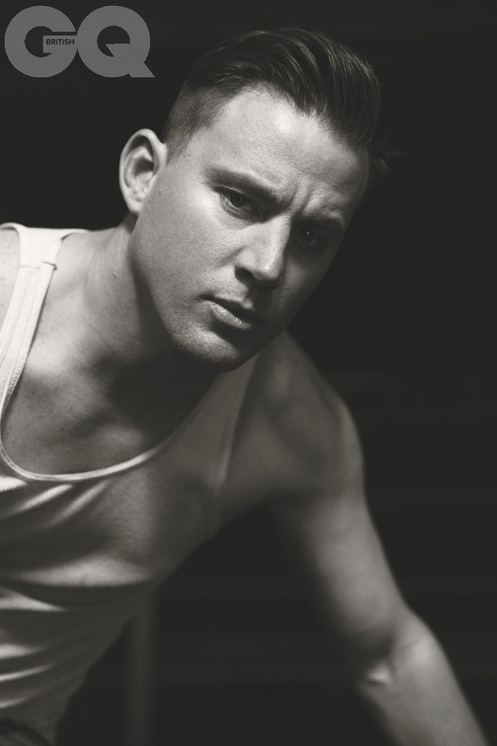 Channing-Tatum-British-GQ-August-2015-Photo-Shoot-002