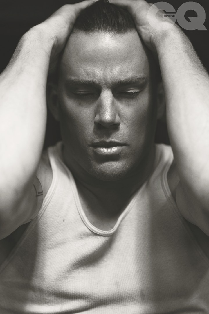 Channing-Tatum-British-GQ-August-2015-Photo-Shoot-004