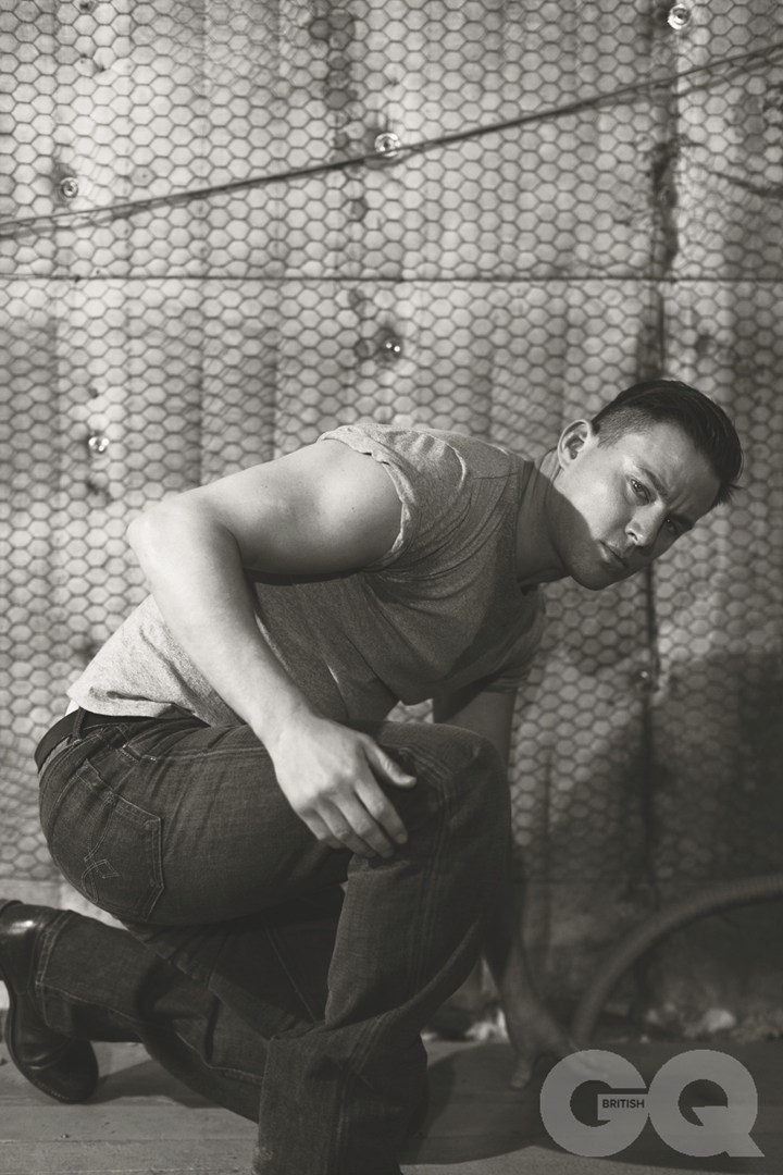 Channing-Tatum-British-GQ-August-2015-Photo-Shoot-005