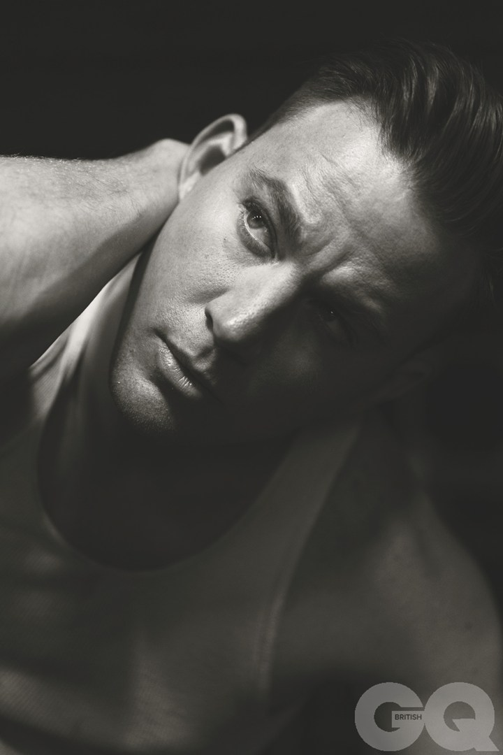 Channing-Tatum-British-GQ-August-2015-Photo-Shoot-006