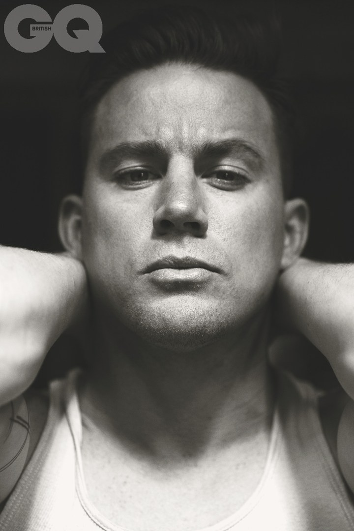 Channing-Tatum-British-GQ-August-2015-Photo-Shoot-008