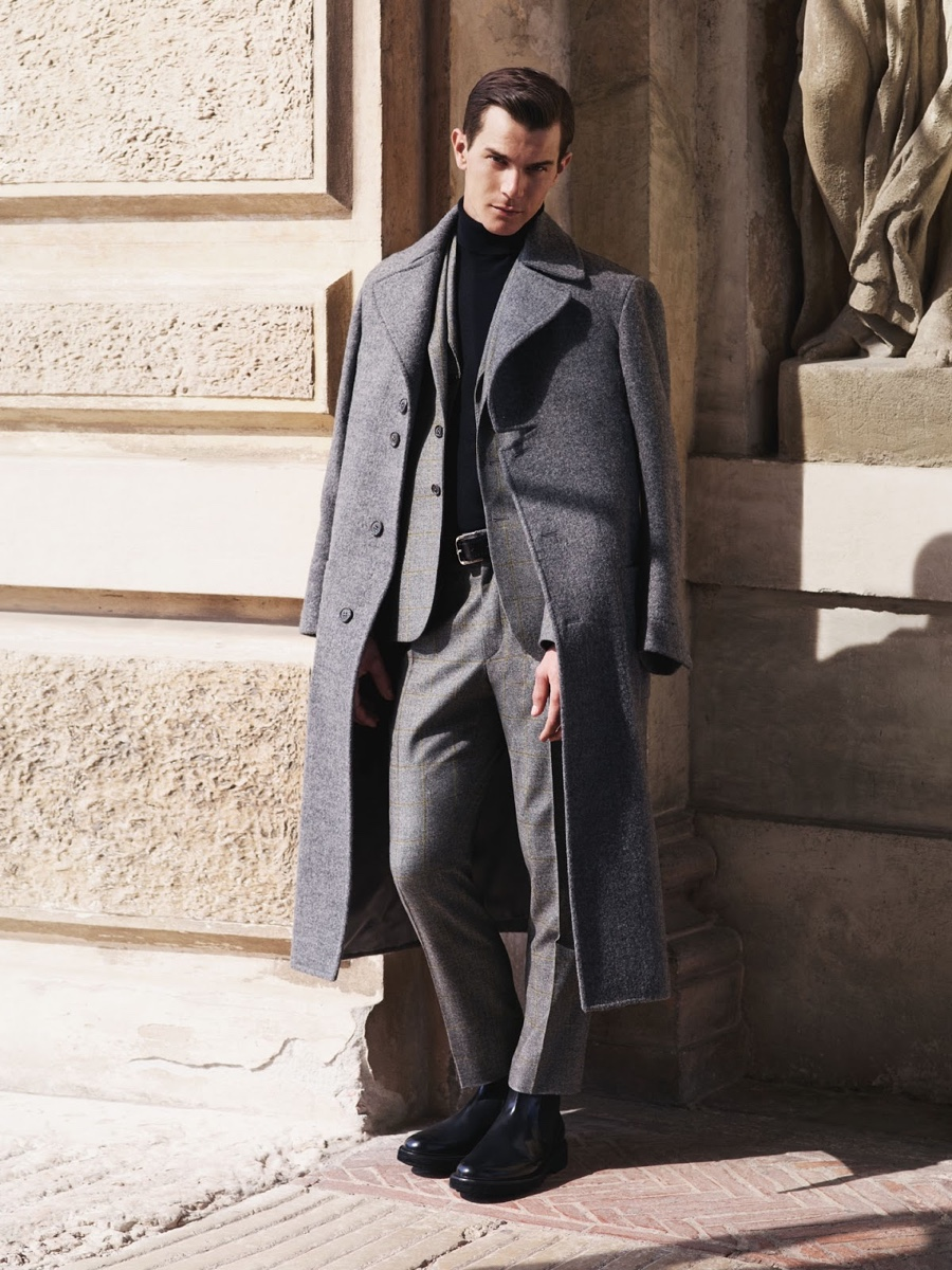 Corneliani-Fall-Winter-2015-Menswear-Collection-Look-Book-022