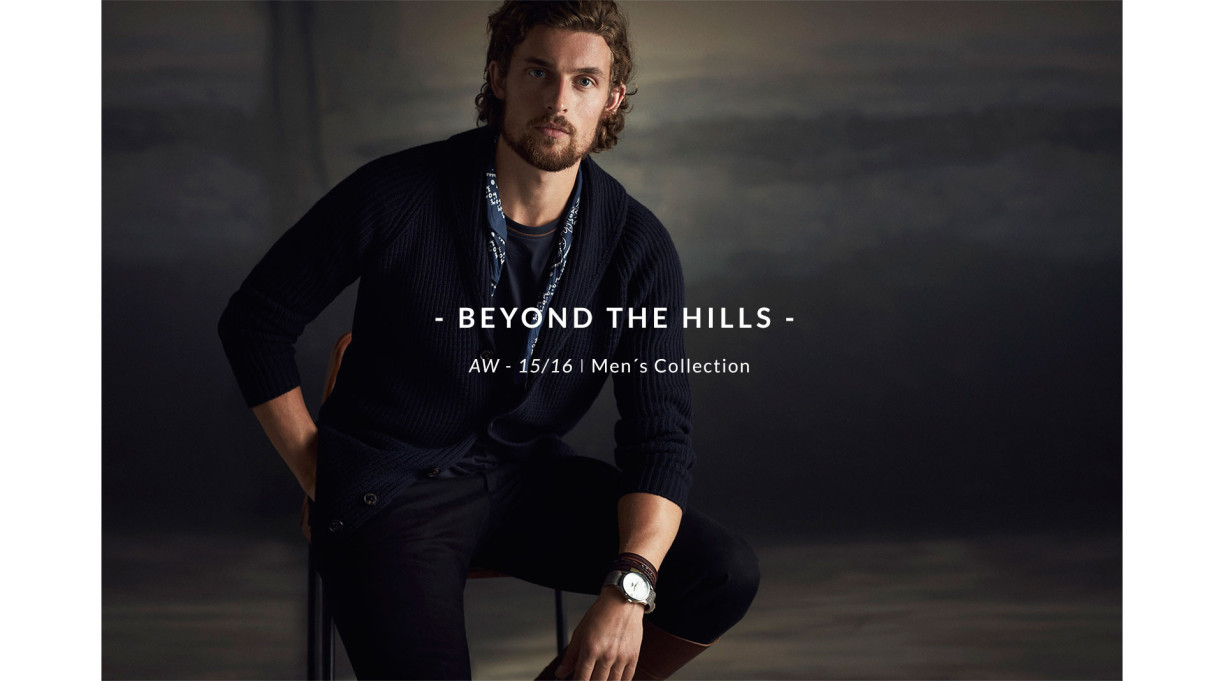 Massimo-Dutti-Beyond-the-Hills-Fall-Winter-2015-Mens-Collection-Wouter-Peelen-001