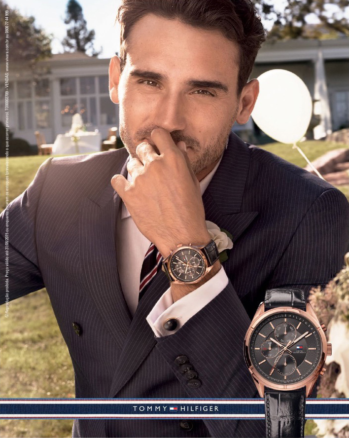 arthur-kulkov-tommy-hilfiger-watches-campaign