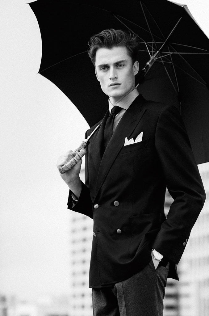 bastiaan-van-gaalen-massimo-dutti-business-lux-lookbook-002