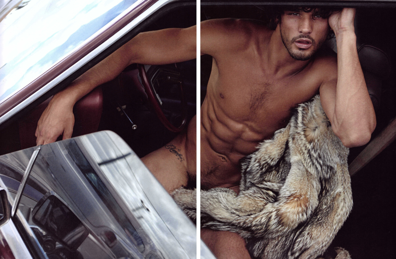 marlon-teixeira-mada-in-brazil-editorial-by-milan-vukmirovic-013