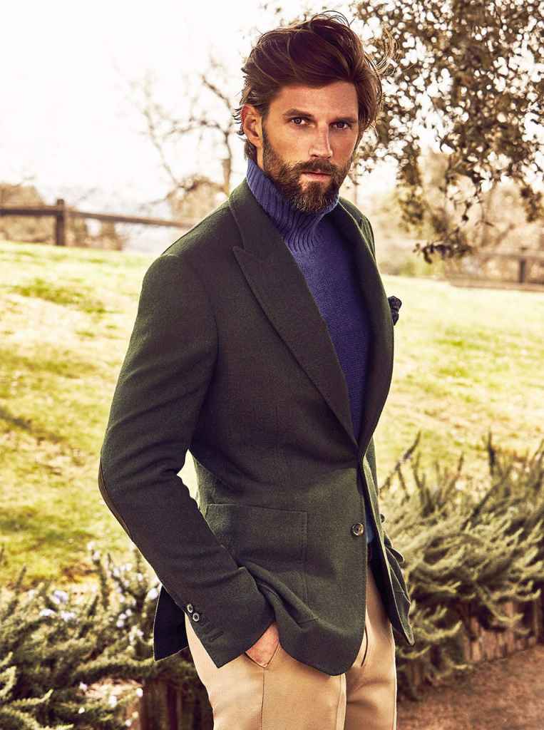 rj-rogenski-massimo-dutti-country-lux-lookbook-001