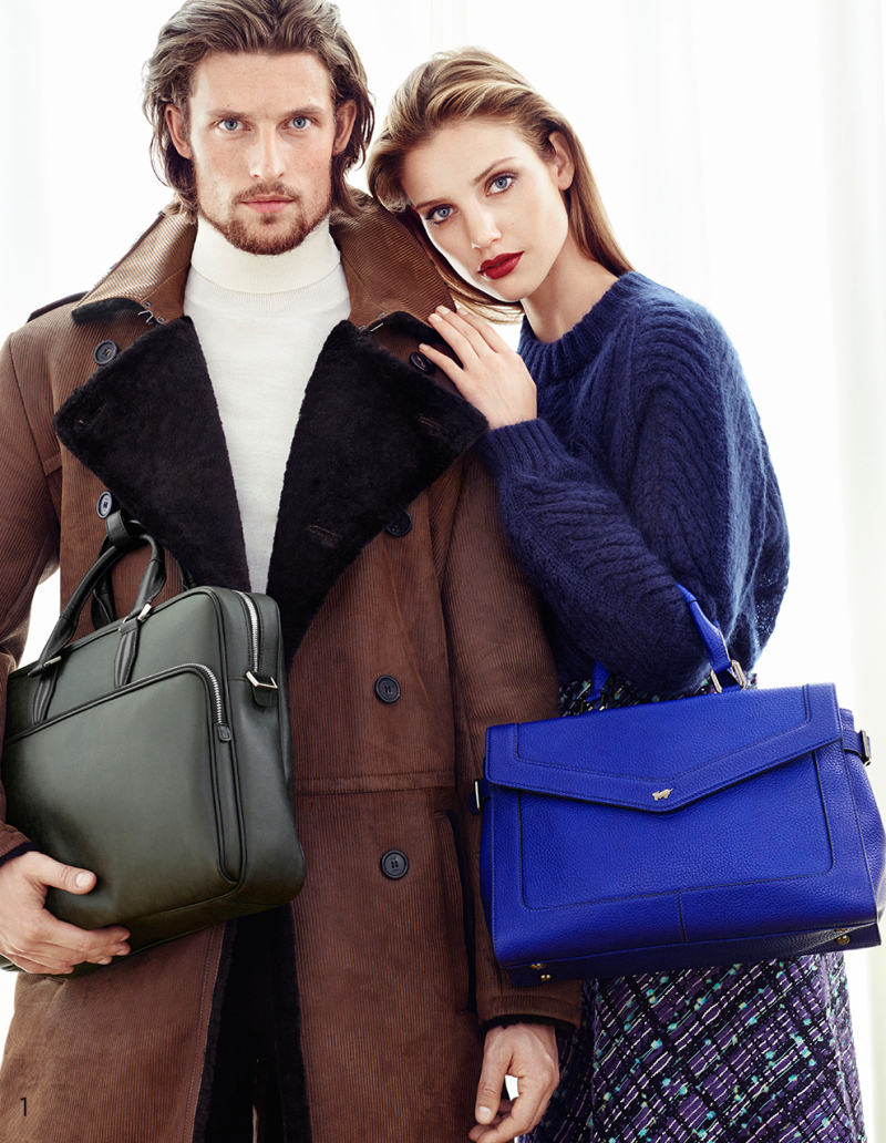 wouter-peelen-braun-buffel-fall-winter-2015-lookbook-006