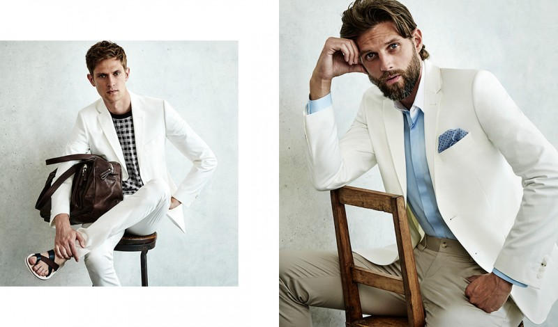 Aquila-2015-Mens-Collection-Look-Book-009-800x470