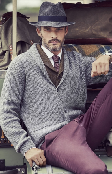 Chester-Peck-Fall-Winter-2015-001