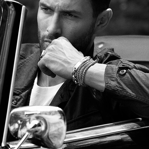 David-Yurman-Fall-Winter-2015-Mens-Look-Book-003