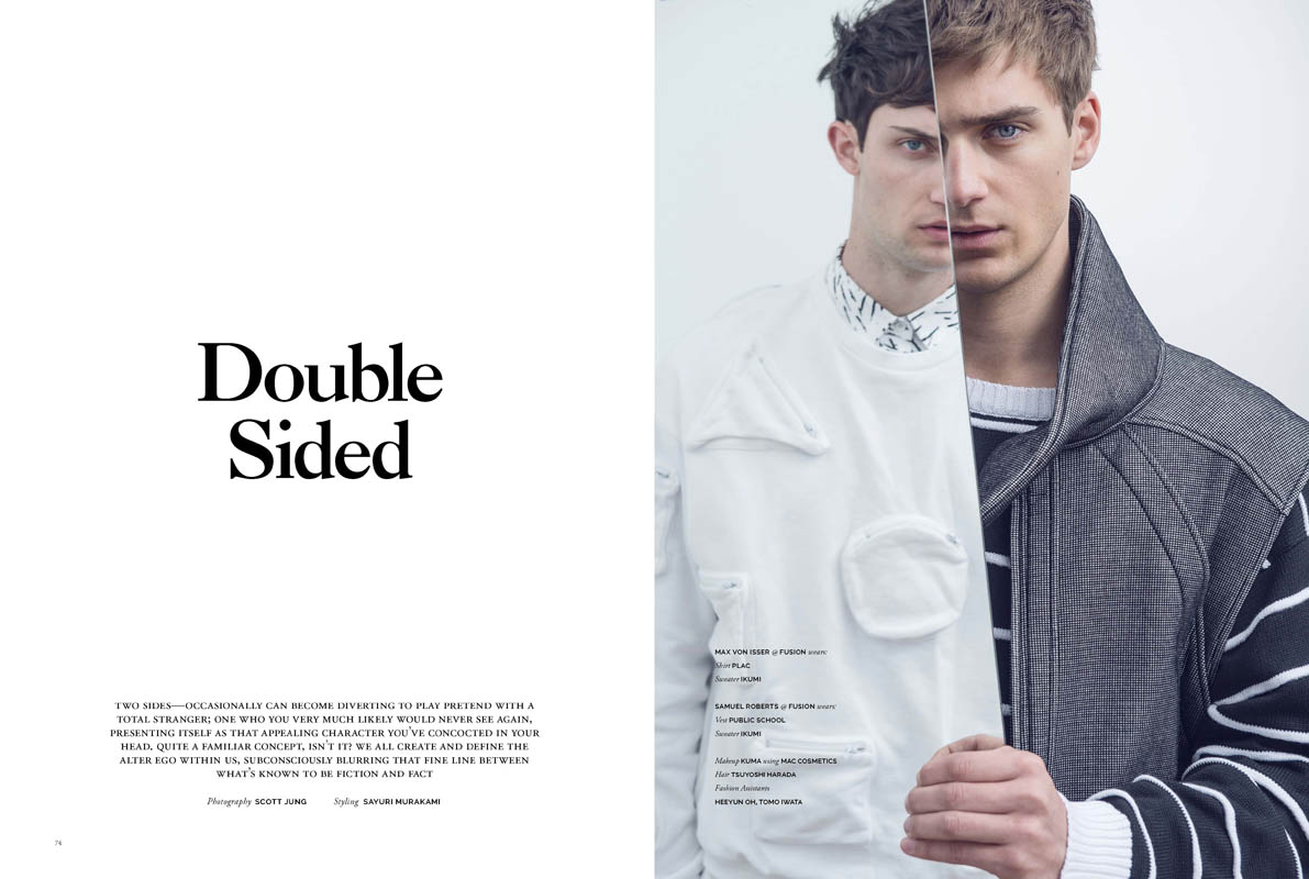 Double Sided Editorial_Page_1