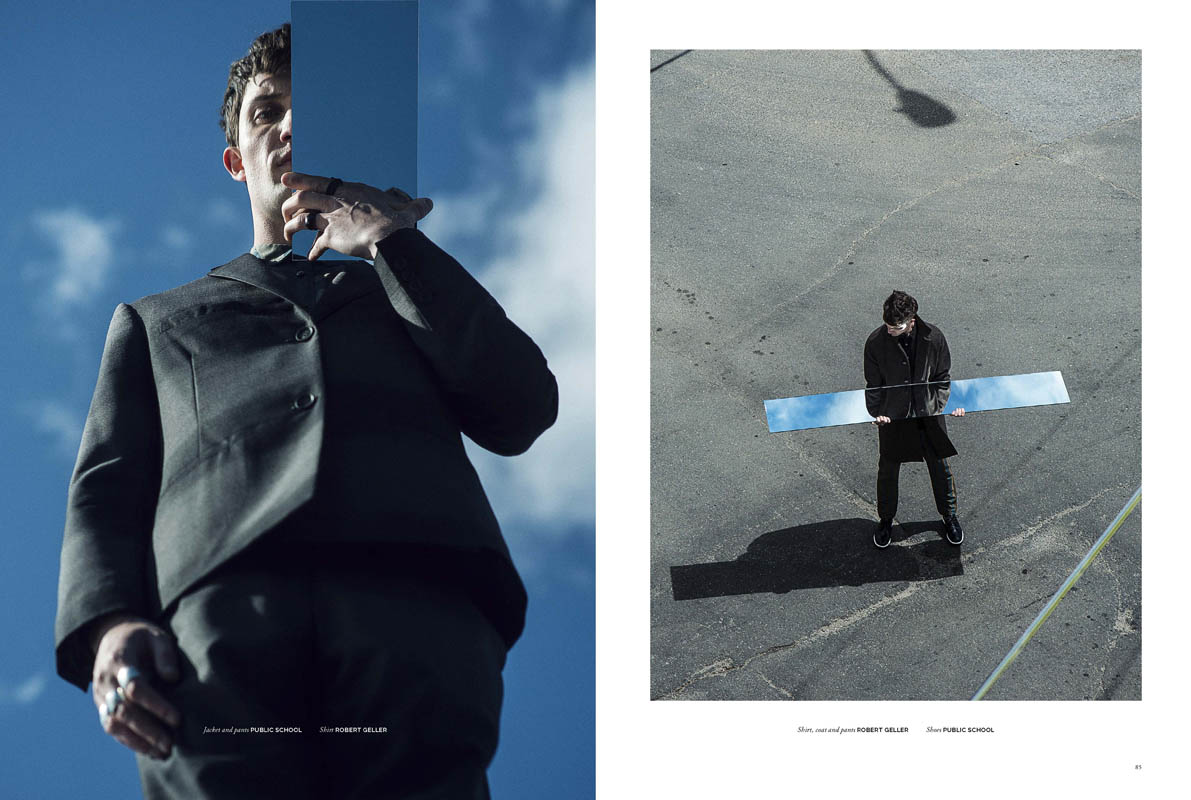 Double Sided Editorial_Page_6
