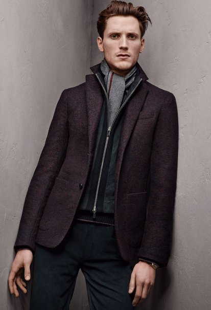 Ermenegildo-Zegna-Fall-Winter-2015-Menswear-Catalogue-008