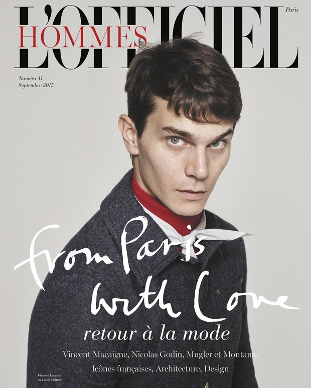 LOfficiel-Hommes-September-2015-03-620x775