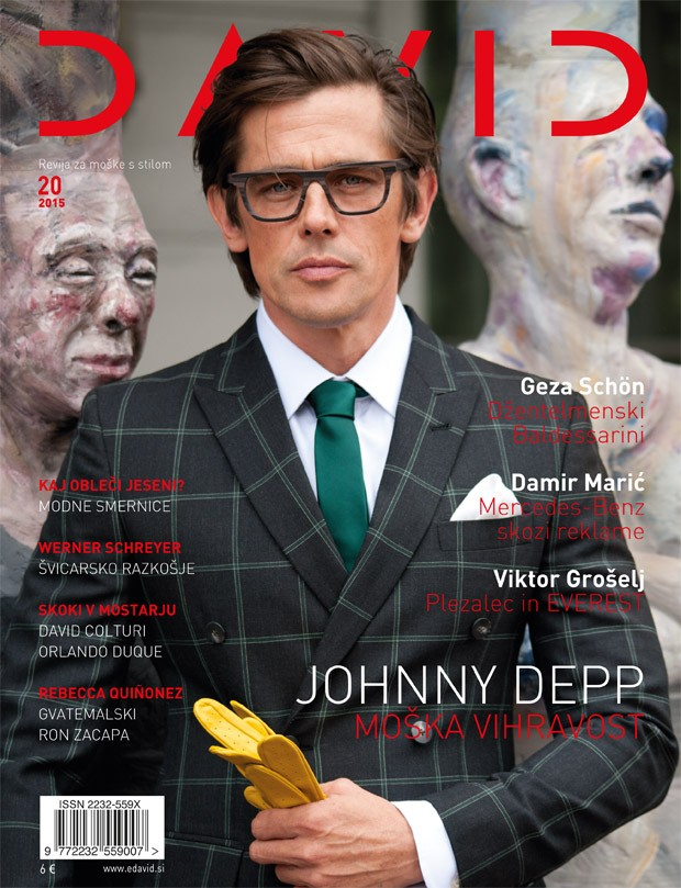 Werner-Schreyer-David-Magazine-01-620x809