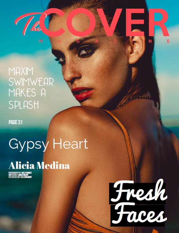 alicia_medina_the_cover_magazine_01