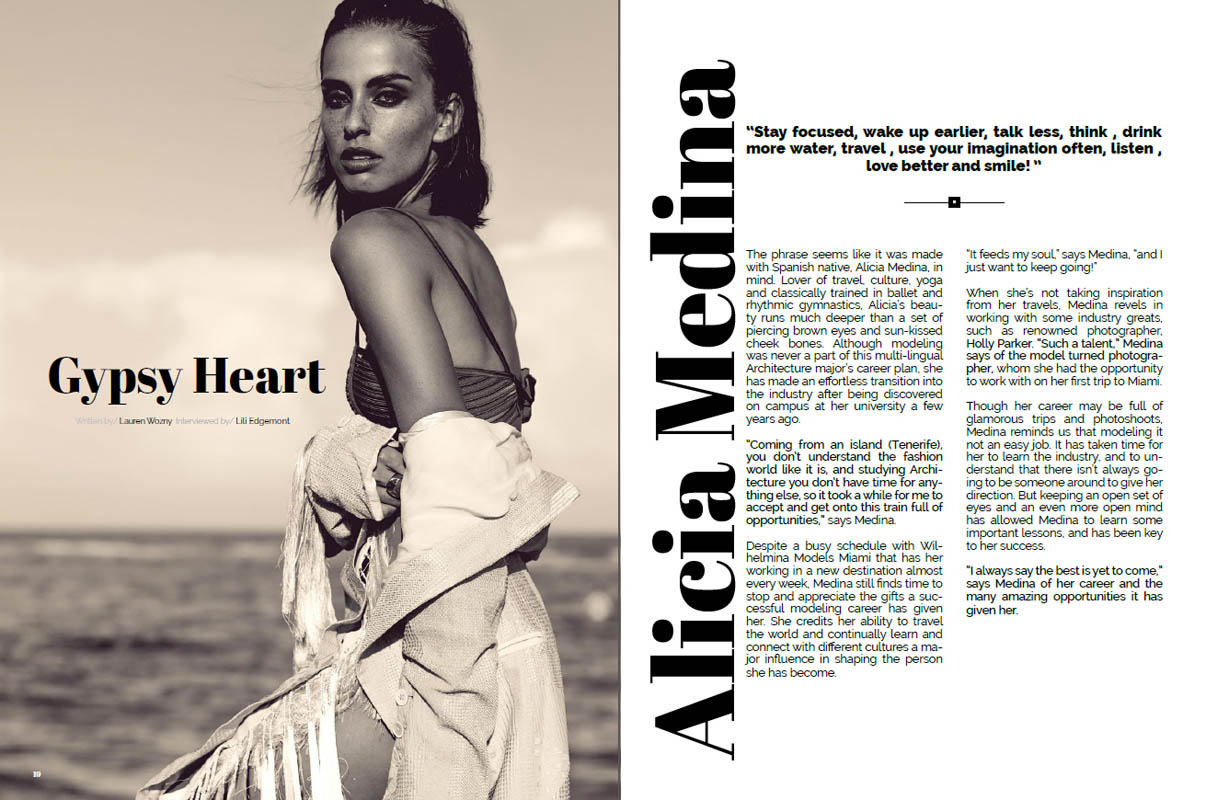 alicia_medina_the_cover_magazine_02