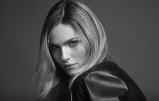 andreja_pejic_kenneth_cole