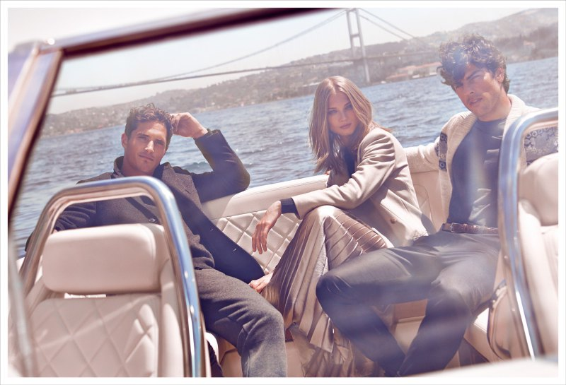 beymen-club-fall-winter-2015-campaign-008