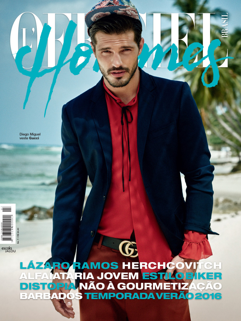 diego-miguel-officiel-hommes-brazil-september-2015-cover-001