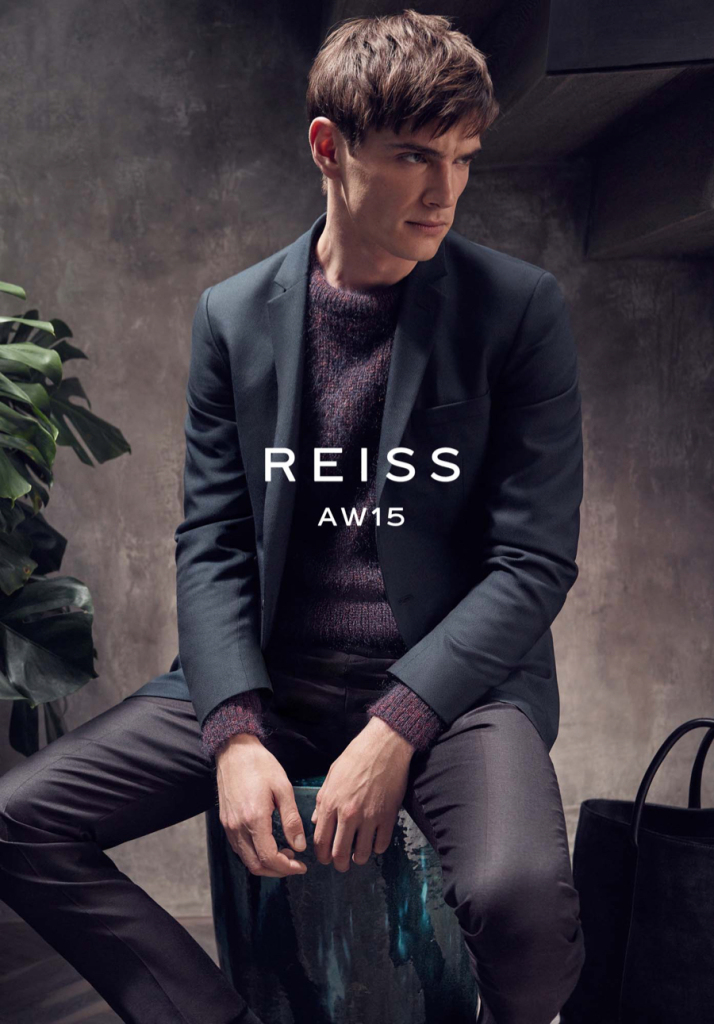 julien-sabaud-reiss-fall-winter-2015-campaign-001
