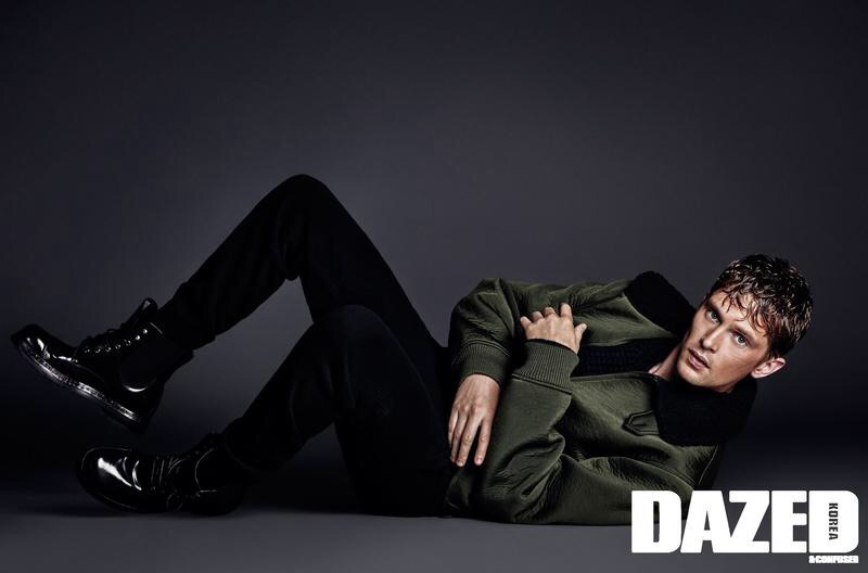 mathias-lauridsen-dazed-and-confused-korea-editorial-014
