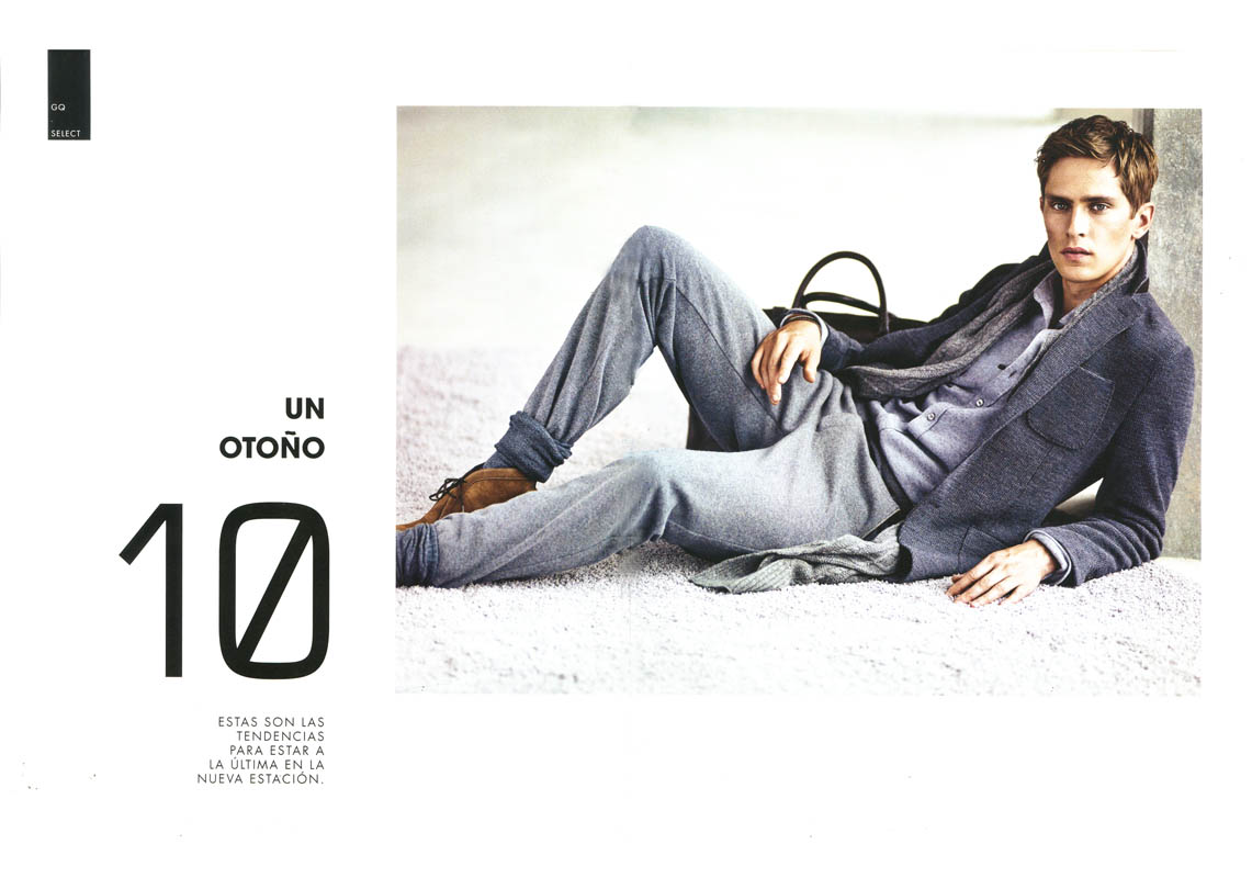 mathias_lauridsen_gq_spain_01