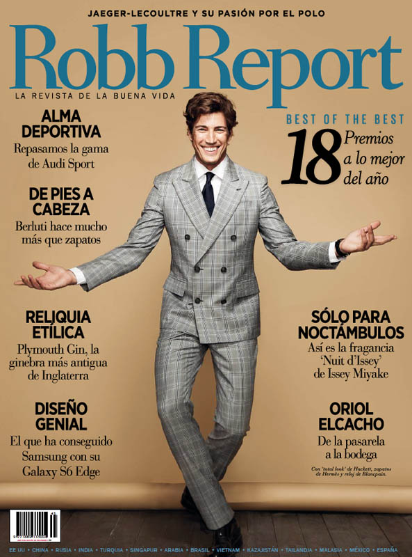 oriol_elcacho_robb_report_01