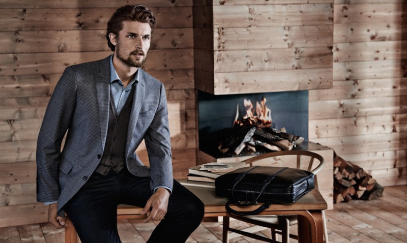 wouter-peelen-trands-fall-winter-2015-campaign-010