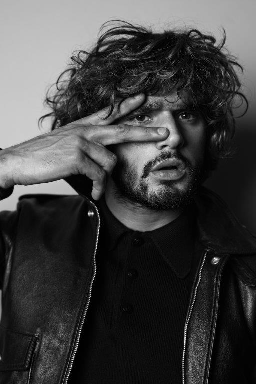 #marlon teixeira #marlon teixeira icons #rpg icons #marlonteixeiraedit #mteixeiraedit #underused fc. under the cut are 22 x icons of Marlon Teixeira as requested by anonymous ;; do not claim them as your own. like and/or reblog to use them, please and thank you. Keep reading.