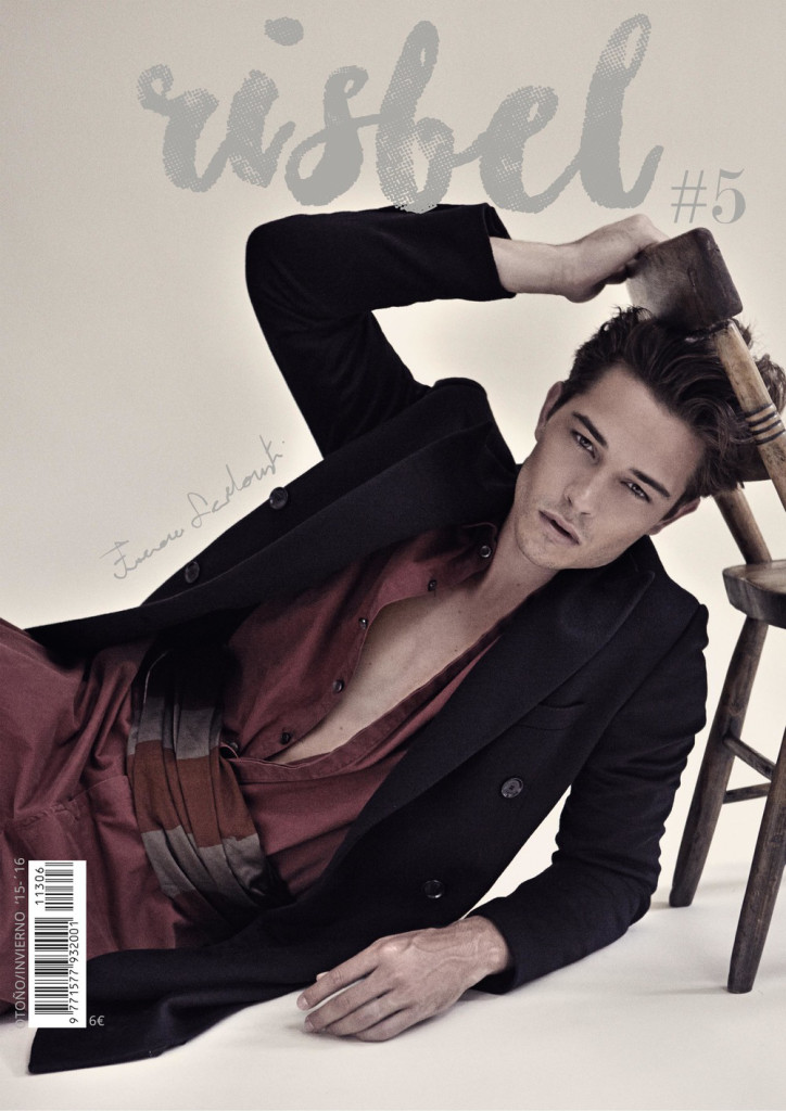 francisco-lachowski-risbel-fall-winter-2015-cover-001