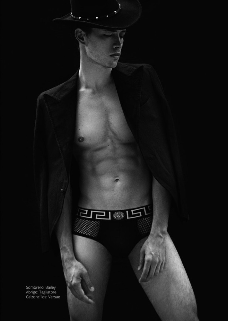 francisco-lachowski-risbel-fall-winter-2015-editorial-009